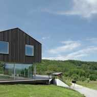 House-D-HHF-Architects3