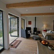 SetWidth1280-Contemporary-Log-House-Merer-29