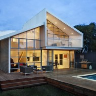 house-architect-amazing-ideas-with-bild-architecture